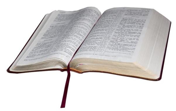 137,620 Bible Photos - Free & Royalty-Free Stock Photos from Dreamstime
