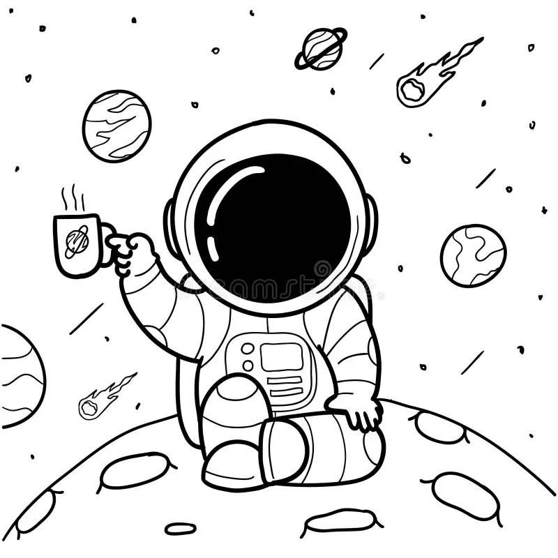 Planeta de Saturno ilustração stock. Ilustração de esfera