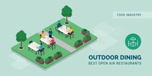 Outdoor Restaurant Stock Illustrations 12 014 Outdoor Restaurant Stock Illustrations Vectors & Clipart Dreamstime