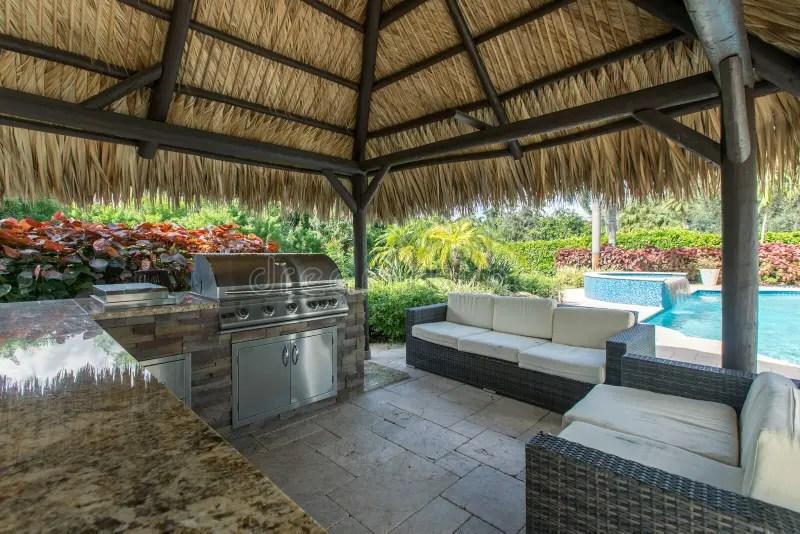 36 891 outdoor kitchen photos free
