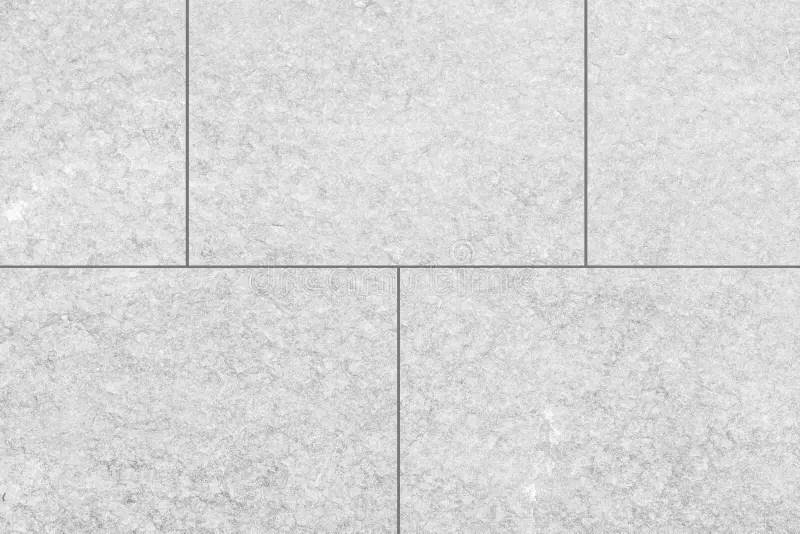 outdoor white stone tile floor seamless