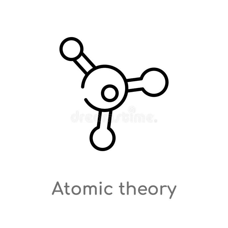 Theory Stock Illustrations