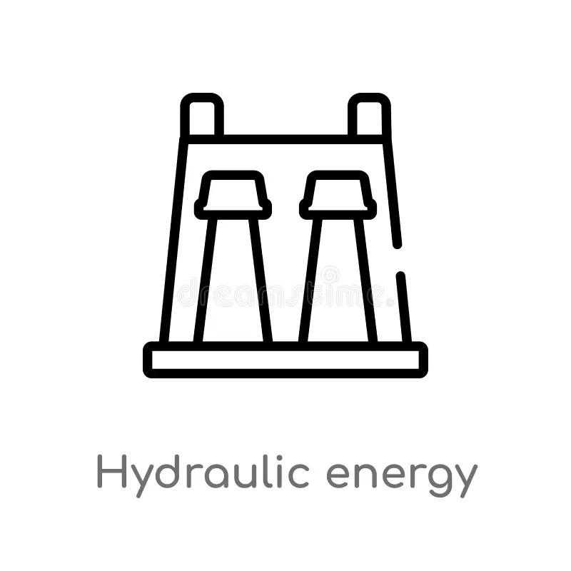 Heat exchanger on white stock vector. Illustration of