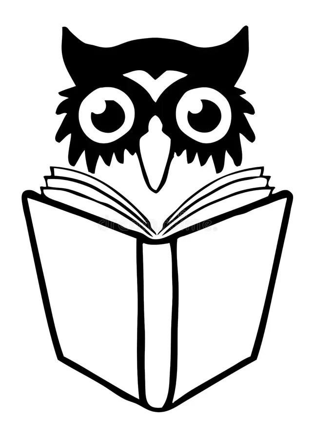 Logo Buku Vector : vector, Stock, Illustrations, 111,438, Illustrations,, Vectors, Clipart, Dreamstime