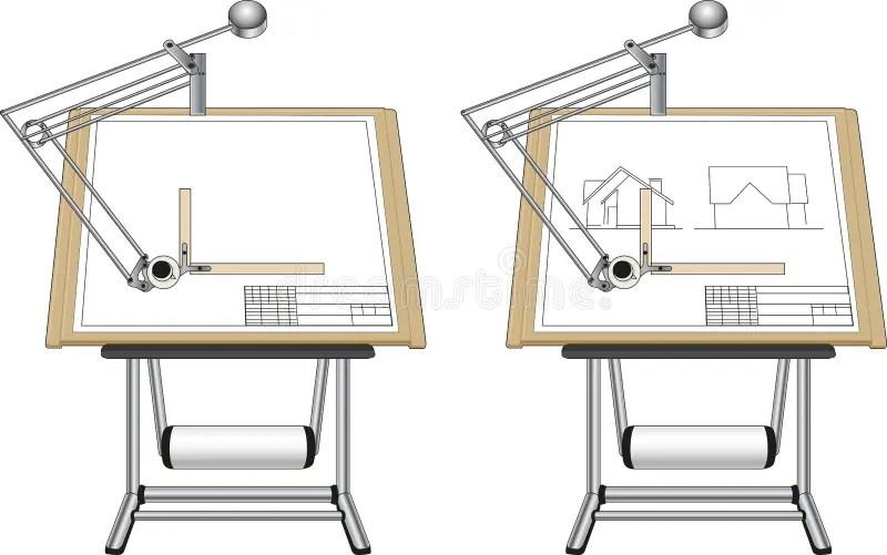 Blueprint Clip Art Stock Illustrations 1 104 Blueprint Clip Art Stock Illustrations Vectors Clipart Dreamstime