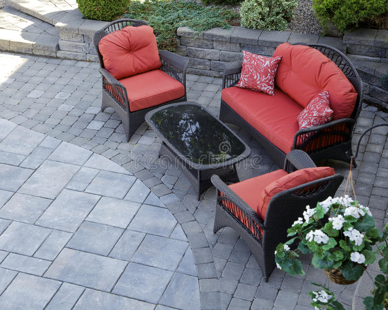26 257 patio furniture photos free