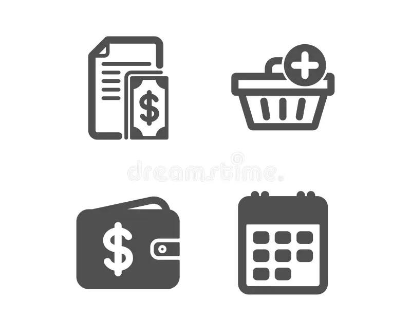Sales Reminder Stock Illustrations