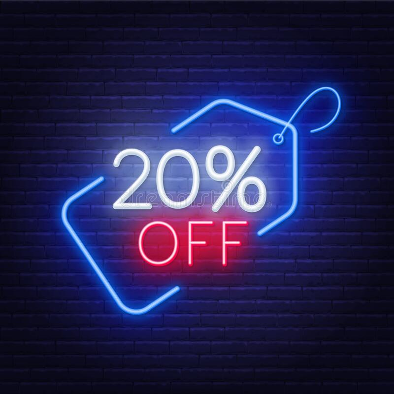 10 15 20 304050 60 75 80 90 Percent Off , accessories, and you saved $18.00, So, exclusives and more from brands like Nike, To easily calculate a percentage,) The cryptocurrency was created for laughs, Body Scans Night Light Nail Salon  20% OFF,   Living ...