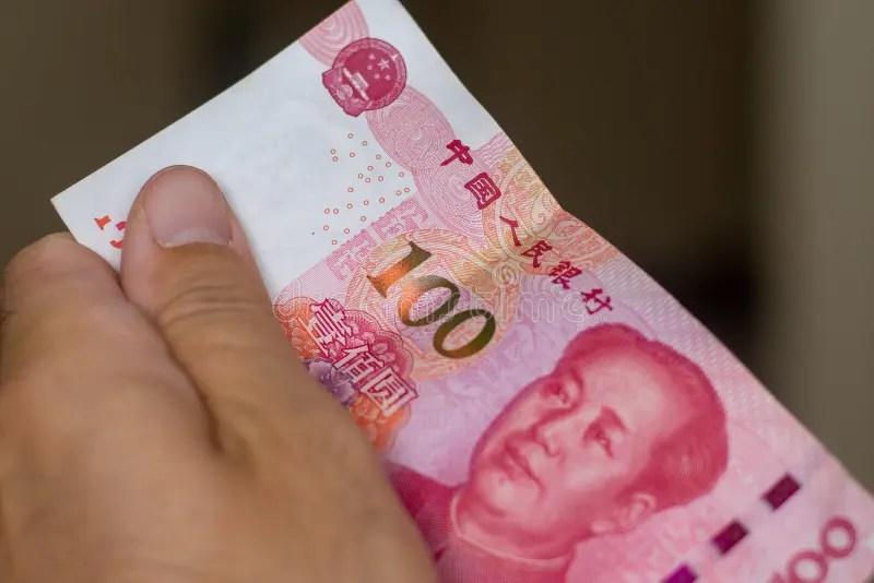 1.478 Bank Notes China Photos - Free & Royalty-Free Stock Photos from Dreamstime