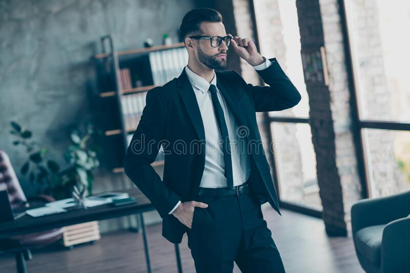 4 720 Hot Business Guy Photos Free Royalty Free Stock Photos From Dreamstime