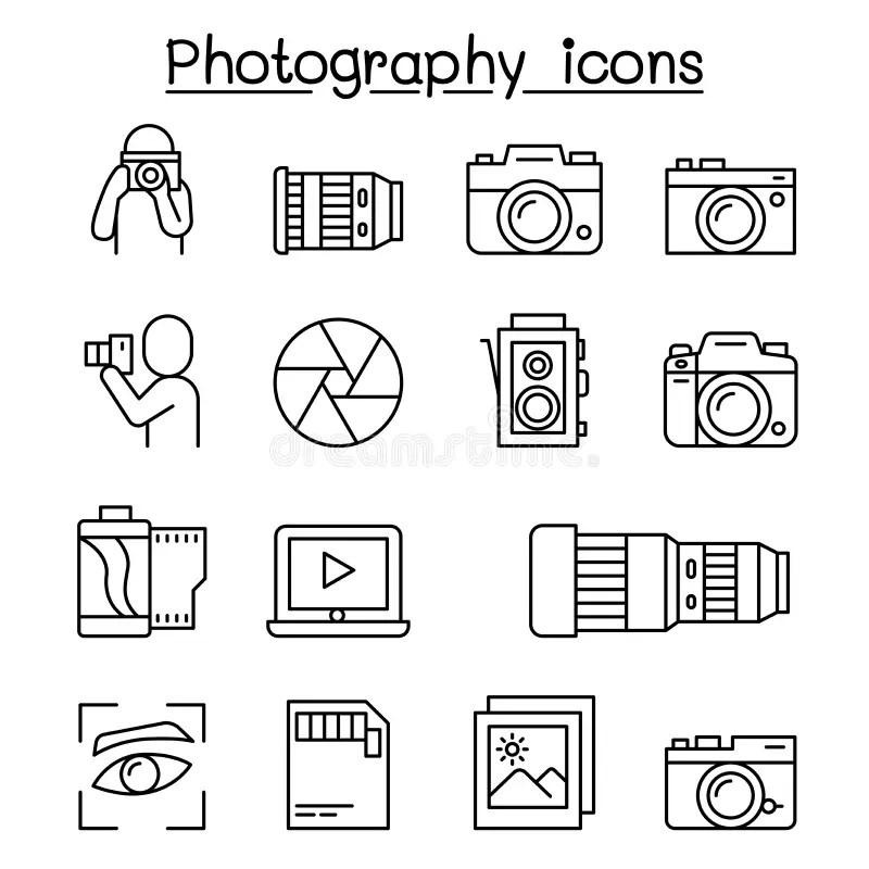 Photography Manual. Camera`s Cheat Sheet. ISO, Shutter