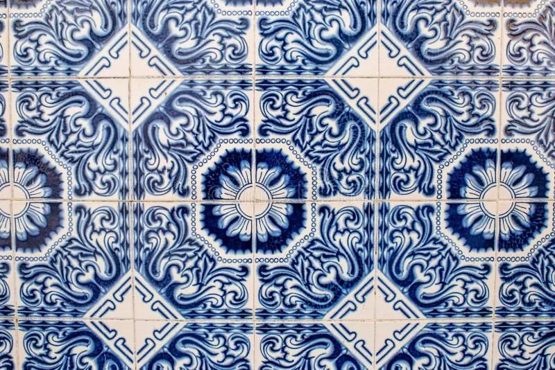 Azulejos Piastrelle Vendita Excellent Arcea Patchwork D With Azulejos Piastrelle Vendita