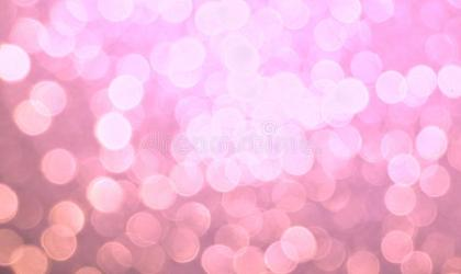 349 Bling Pink Wallpaper Photos Free & Royalty Free Stock Photos from Dreamstime