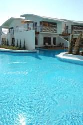 luxo hotel pool luxury luxe piscina lounge area villa swimming perto campo casa pres hotel piscine near imagem afrique sud