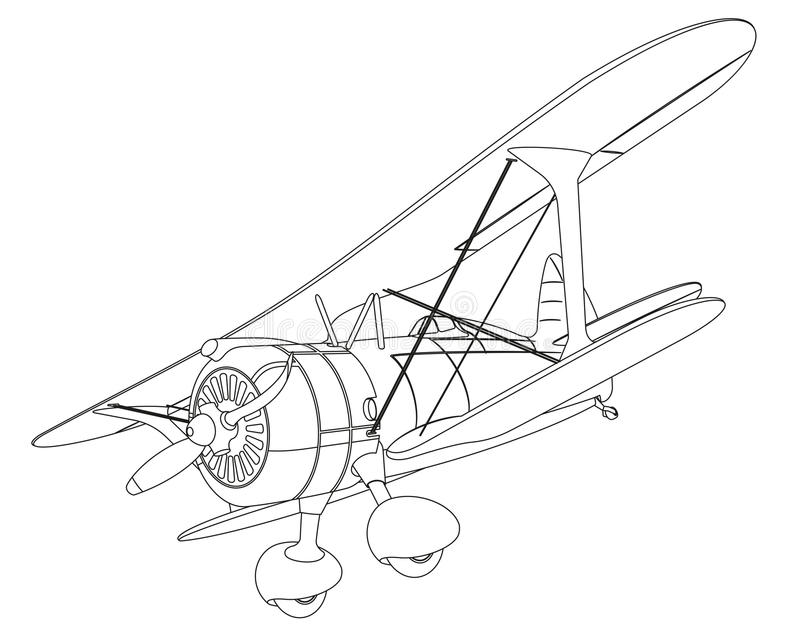 Raf Nimrod Aircraft