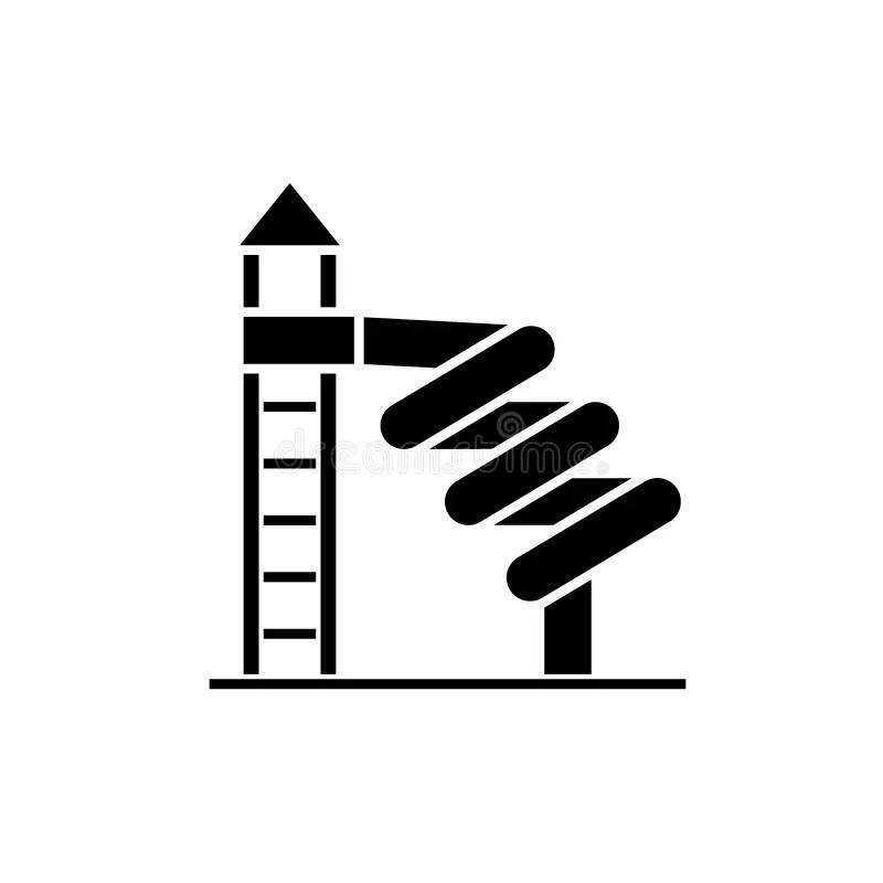 minecraft icon stock illustrations