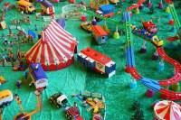 Playmobil Tent & //media.playmobil.com/i/playmobil/6888 ...