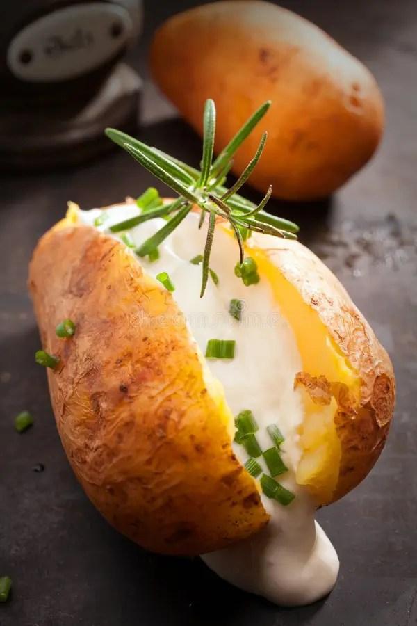 Pommes de terre au four - Papilles et Pupilles