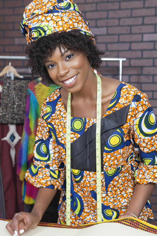 American African Style Clothing