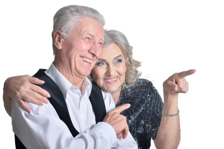 Biggest Senior Singles Dating Online Site
