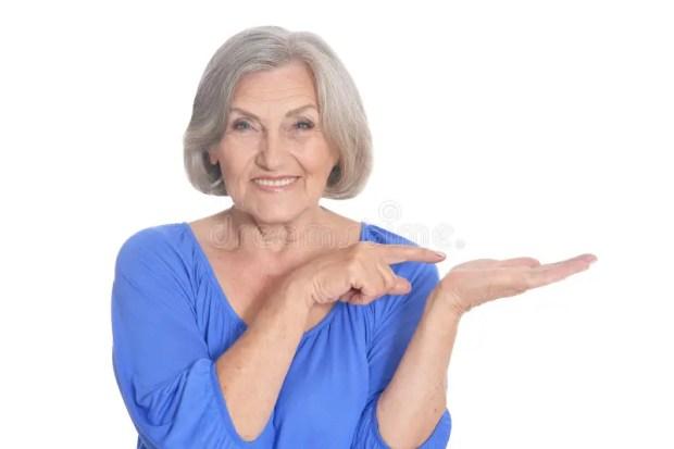 Germany Russian Seniors Dating Online Website