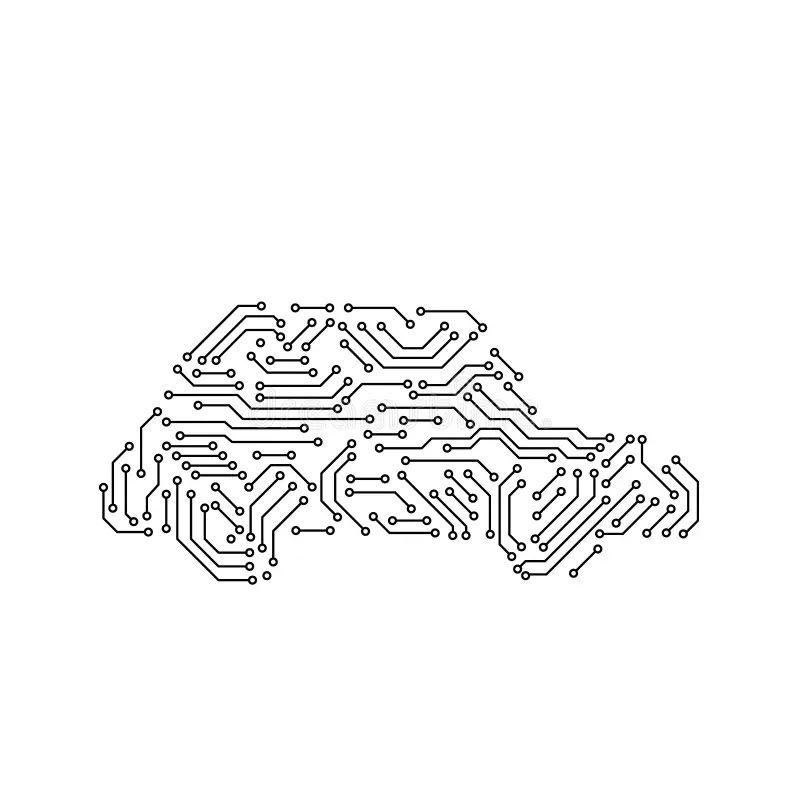 repairing printed circuit board stock photo image 39303475