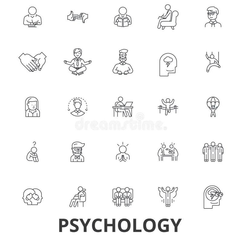 Psicología, Psicólogo, Aconsejando, Prueba, Terapia