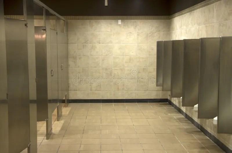Bathroom Designs 6 X 10