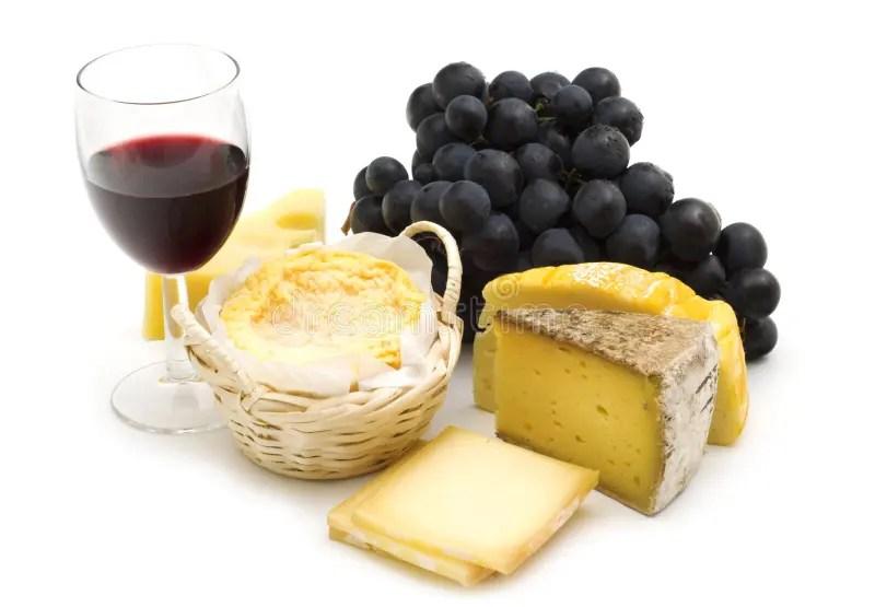 Resultado de imagen para quesos imágenes libres