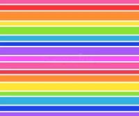 Rainbow striped background stock illustration. Image of ...