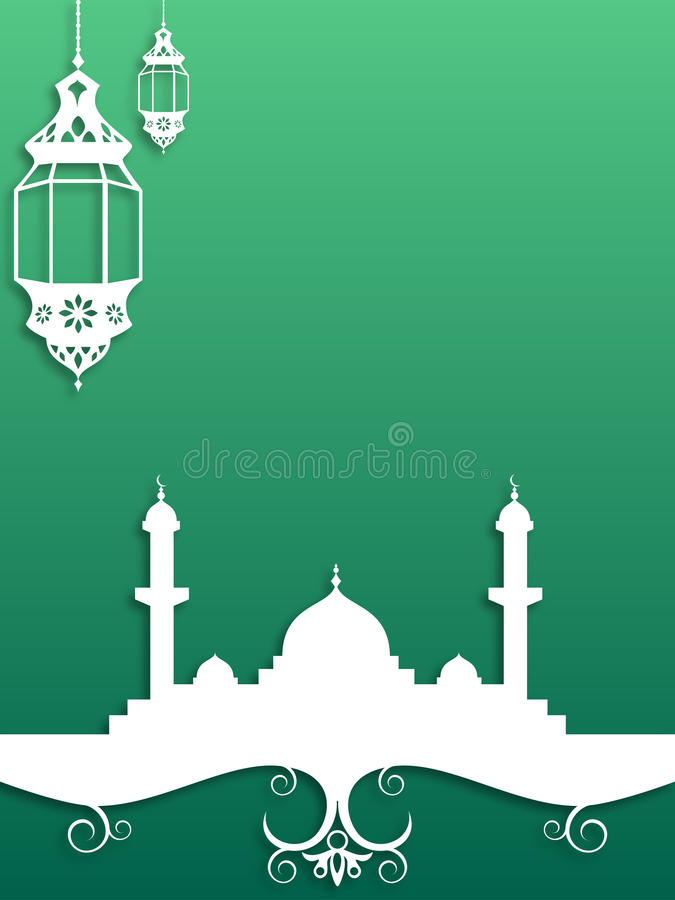 Background Pamflet Ramadhan : background, pamflet, ramadhan, Ramadan, Background, Stock, Illustrations, 146,078, Illustrations,, Vectors, Clipart, Dreamstime