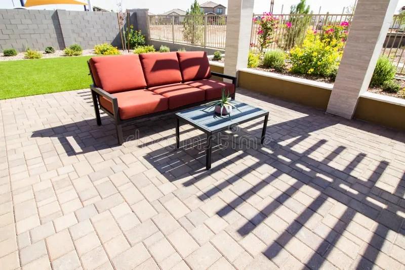 1 264 patio pavers photos free