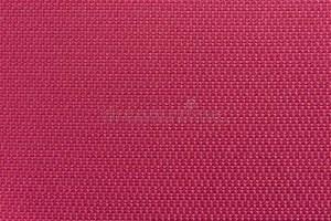 carpet gray texture meeting