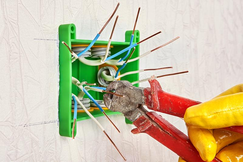 Residential Wiring Junction Box Free Download Wiring Diagrams