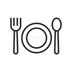 Restaurant Icon Png Stock Illustrations 5 137 Restaurant Icon Png Stock Illustrations Vectors & Clipart Dreamstime