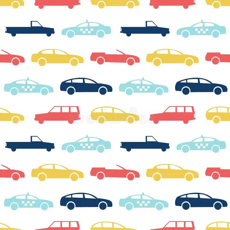 4k ultra hd sport car wallpapers. Retro Car Seamless Pattern Stock Vector Illustration Of Auto 91774727
