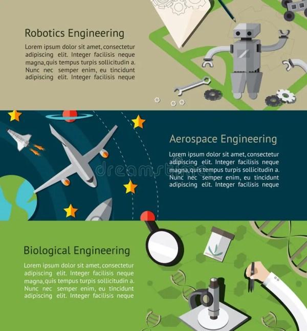 Robotic Aerospace Biological Engineering Education