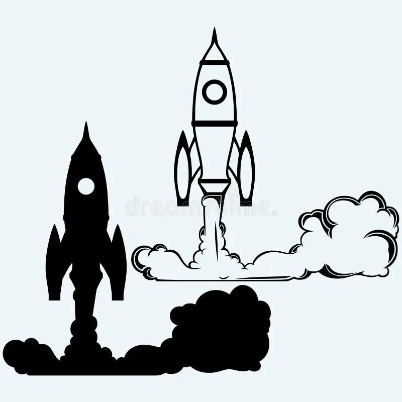 Satellite icon stock vector. Illustration of network