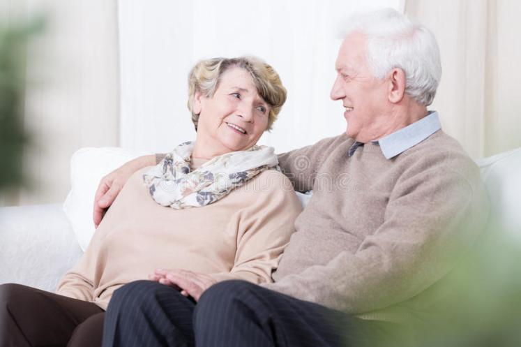 Muslim Senior Online Dating Site