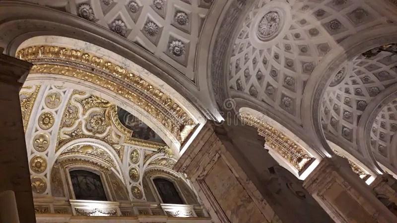11 695 baroque ceiling photos free