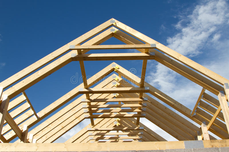 Free Body Diagram Of Roof Truss