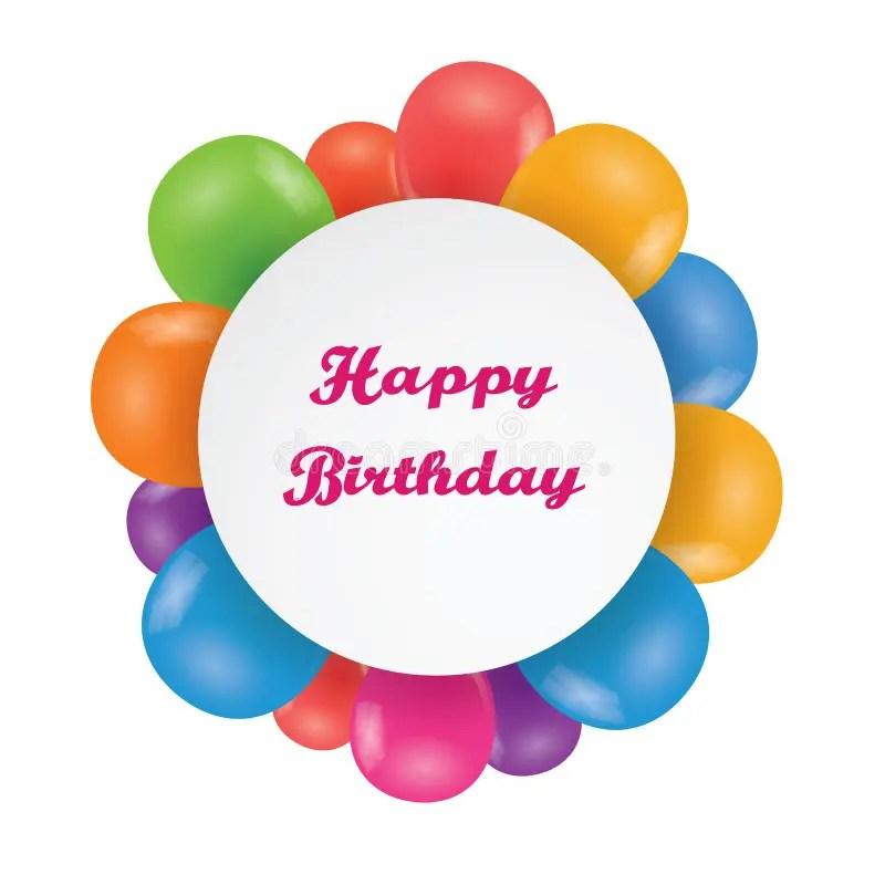 Funny Photo Frame Happy Birthday | Siteframes.co