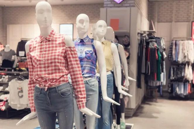 Resultado de imagem para roupa cara