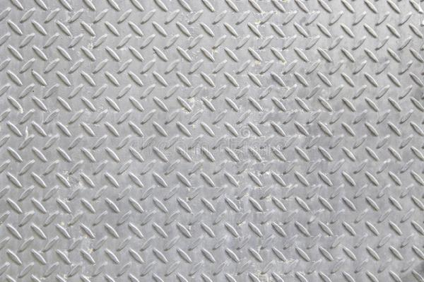Rugged Metal Relief Background Stock Photo Image 50589599