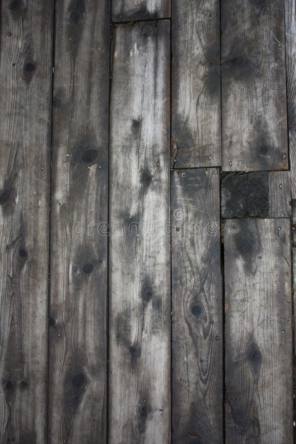 Rustic Worn And Grey Board Background Stock Image Image 9067361