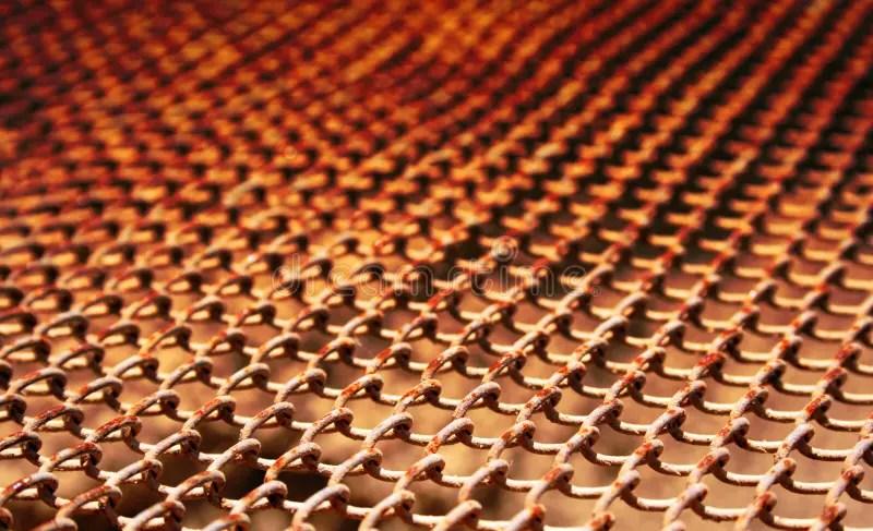 Circuit Board Pattern Tile Blue Circuit Board Pattern