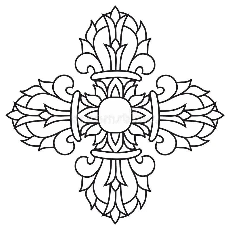 Dorje Vajra