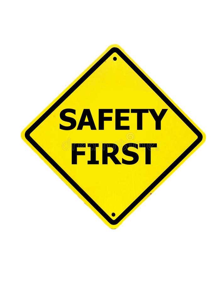 22 027 Safety First Photos Free Royalty Free Stock Photos From Dreamstime