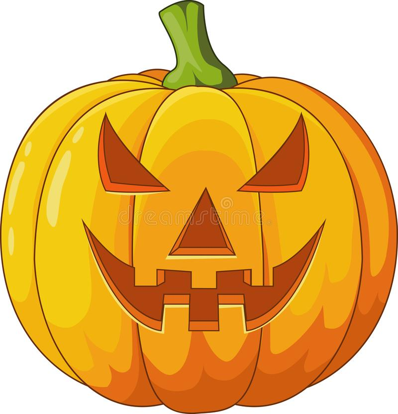 11/10/2018· watch your favorite halloween songs: Scary Halloween Pumpkin Cartoon Stock Vector Illustration Of Night Holiday 128921491