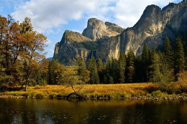 scenic beautiful nature outdoor